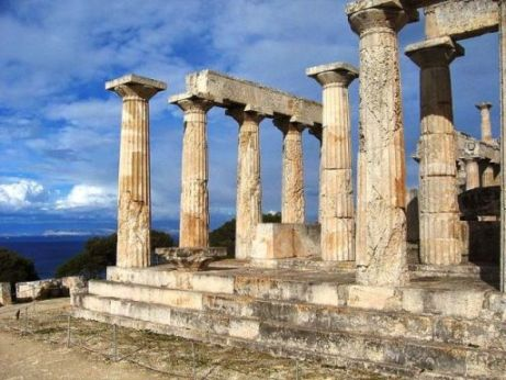 305 tempio di Aphaia.jpg