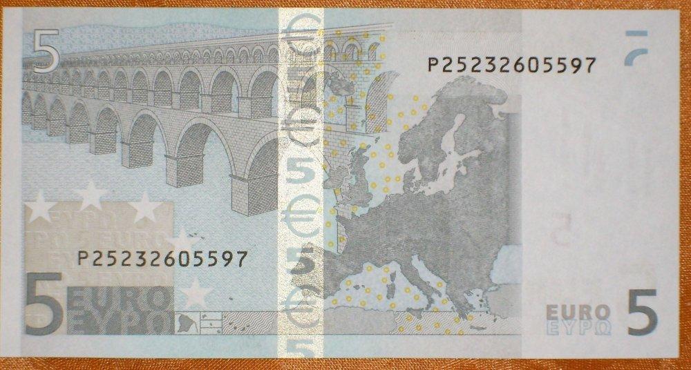 5 euro trichet 1_ r.jpg