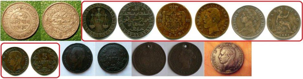 1882.thumb.jpg.811bd11ad2c91f80f6c226e76aa982d5.jpg