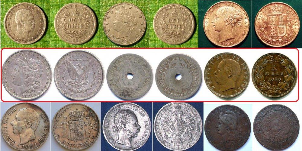 1883.thumb.jpg.78a848824918f1b4c88151967ff1e933.jpg