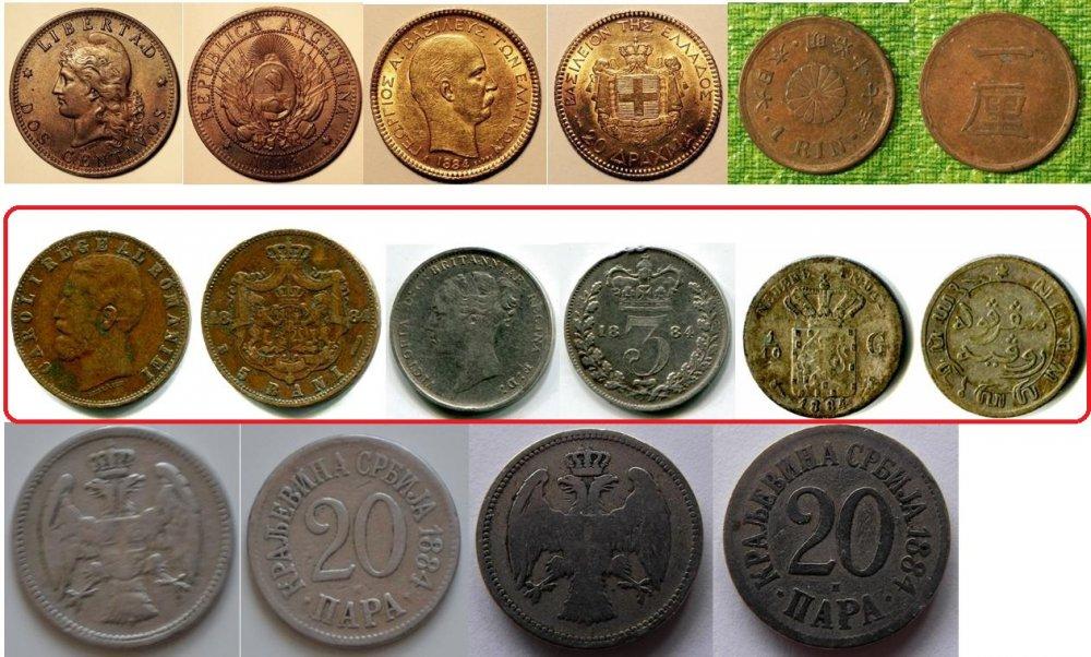 1884.thumb.jpg.b04e94b7e3d72abd221ae8669ad1bd92.jpg