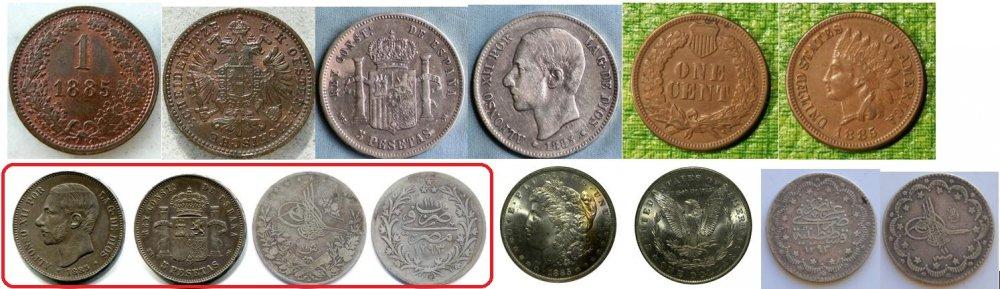 1885.thumb.jpg.f32d4e09dd758d4eedec45a19595559c.jpg