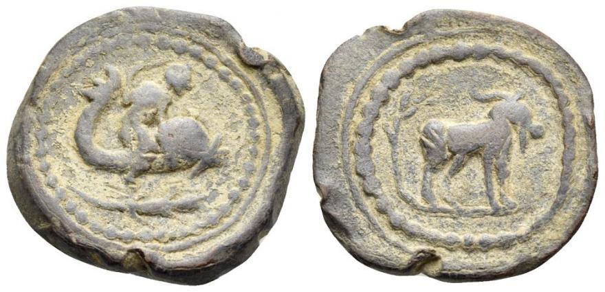 1918169017_23.piombotesseraionia-ephesus.jpg.92fafb2ea17b284469053900eb65a30f.jpg