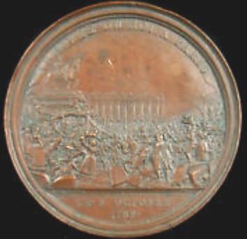 1789.Arrivo del Re a Parigi.jpg