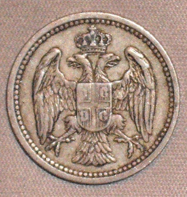 10 para 1884 d.JPG