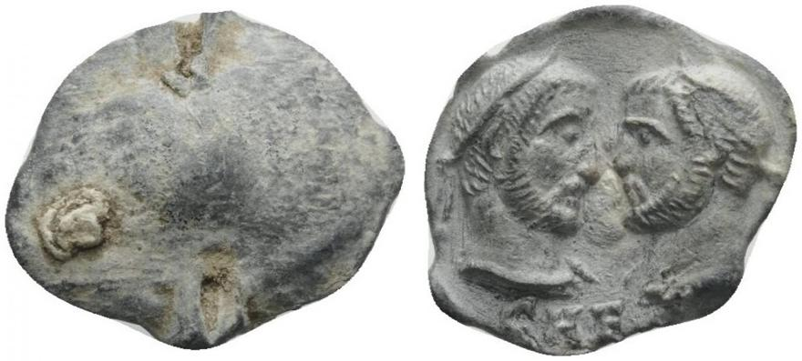 254464161_21.Pbconstantius-i-with-galerius-293-305-3572109-XL.jpg.47cd9536a6f2818fe00ae25bb72f482e.jpg