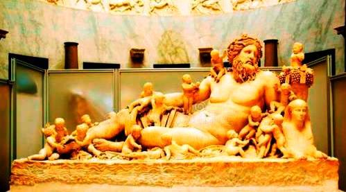 211 il Nilo Musei Vaticani.jpg