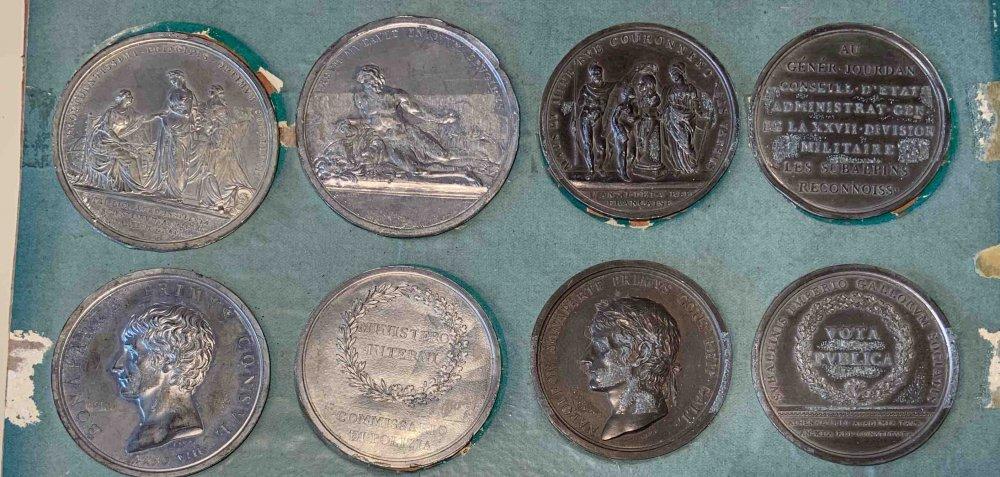 medaglie leggere 2.jpg