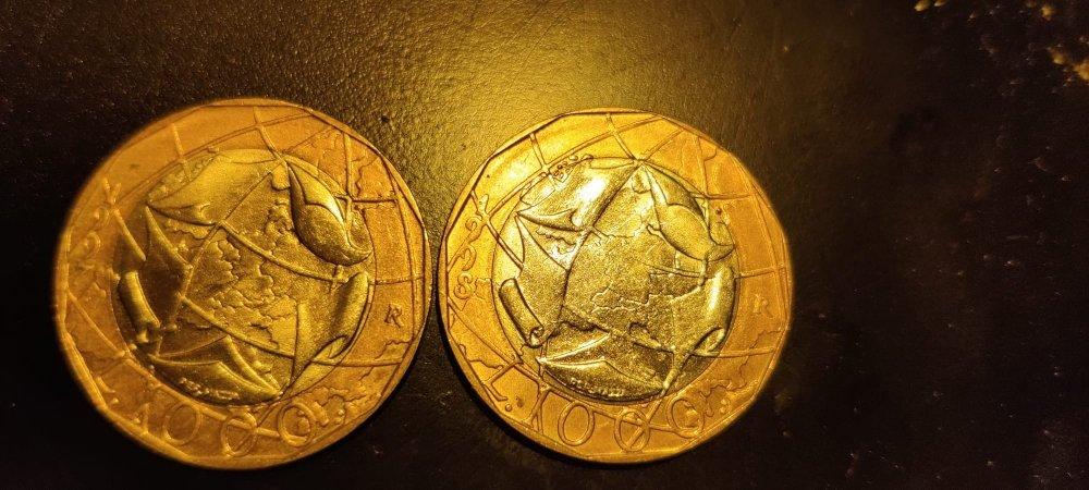 1000 lire.jpeg