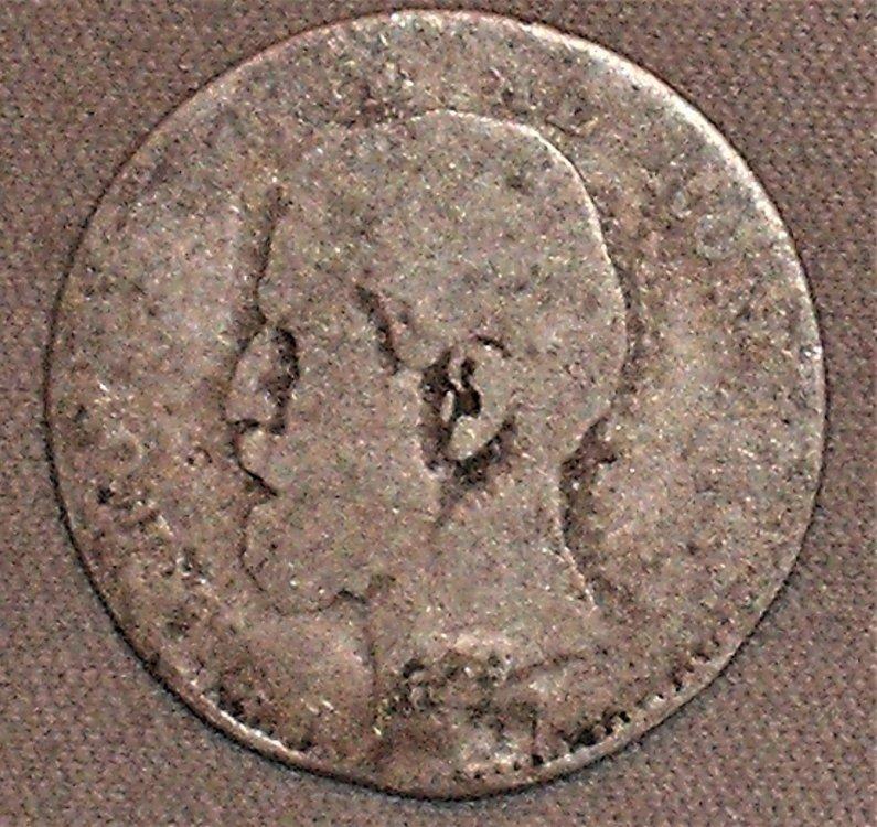 50 bani 1884 d.JPG