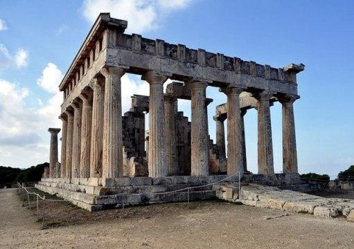 304 tempio di Aphaia.jpg