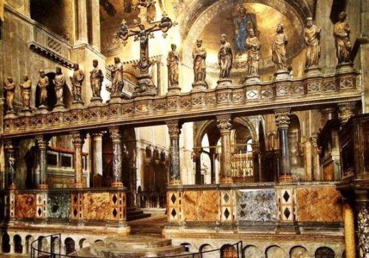 312 Venezia s. Marco.jpg