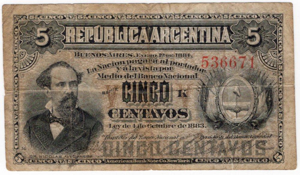 743017031_argentina5c19831.thumb.jpg.9f913e7acf5fd8ca1f3fbb36cb03d909.jpg