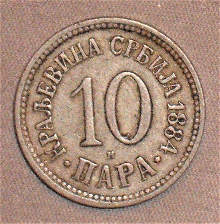 10 para 1884 r.JPG