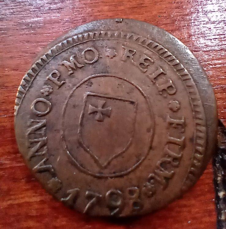 1798 Mezzo Baiocco Fermo.jpg
