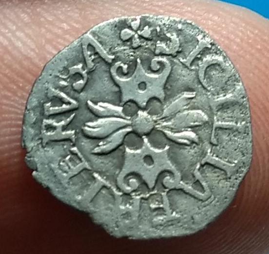 FILIPPO II - Grano d'Argento M.I.R. 188.3 R..jpg