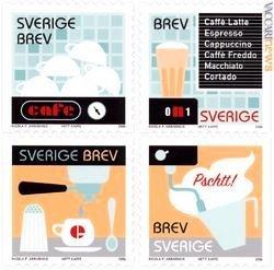 francobolli-svedesi-e-caffè.jpeg