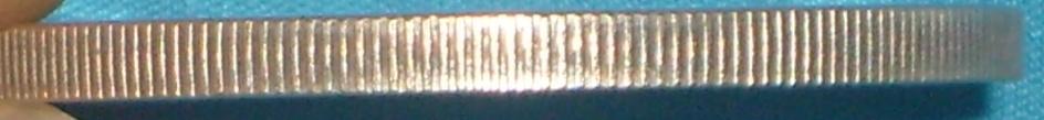 contorno_ 5 Fr 1875A falso.JPG