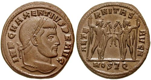 Follis-Maxentius-s3776.jpg