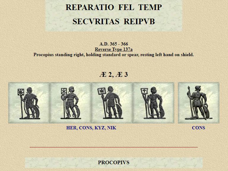 Reparatio.png