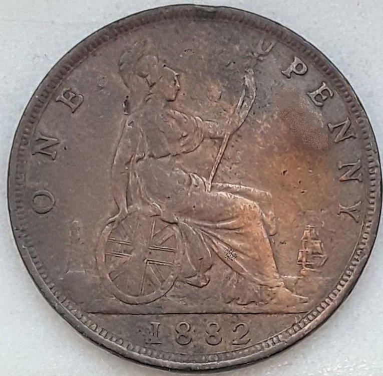 penny1882c.JPG