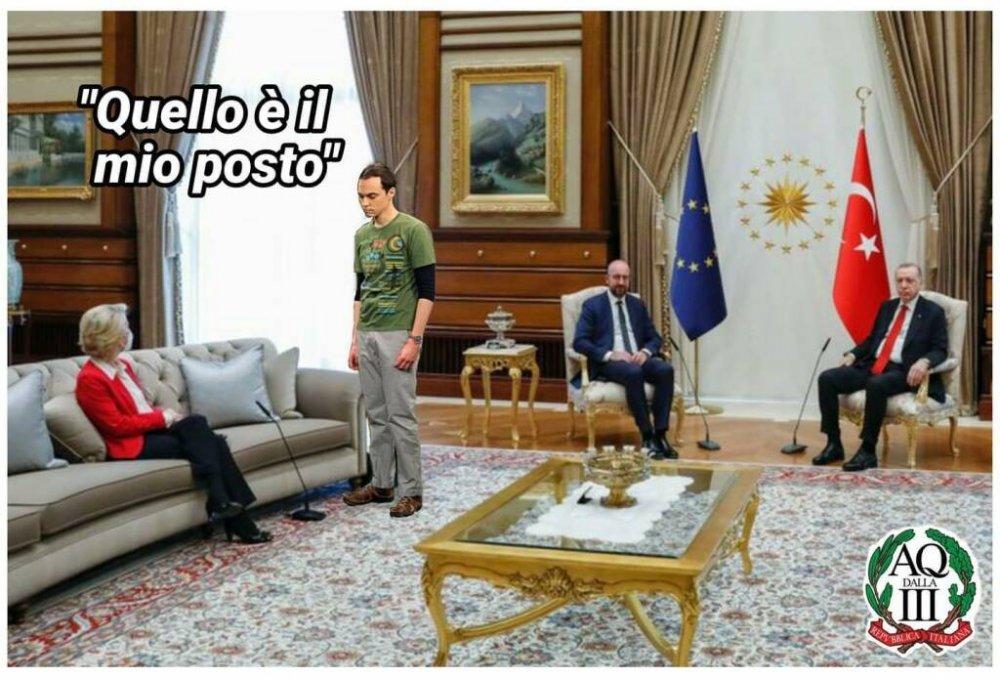 sofagate-meme-divertenti-sedia-ursula-von-der-leyen-136026.jpg