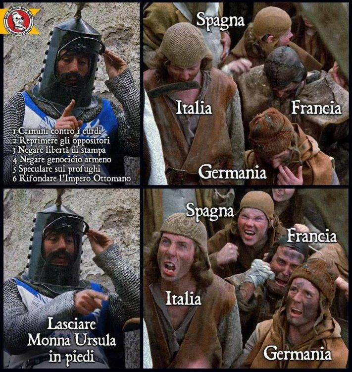 sofagate-meme-divertenti-sedia-ursula-von-der-leyen-136028.jpg