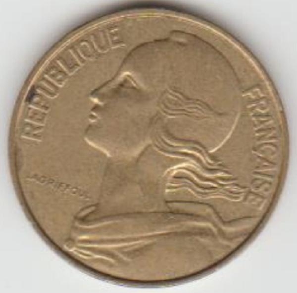 10cfr1987-.PNG