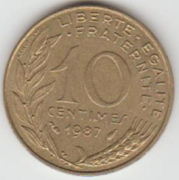 10cfr1987.PNG