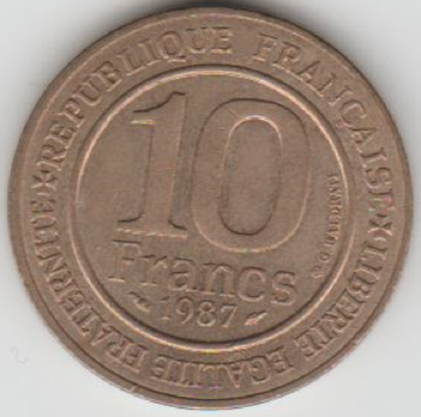 10ffr1987.PNG