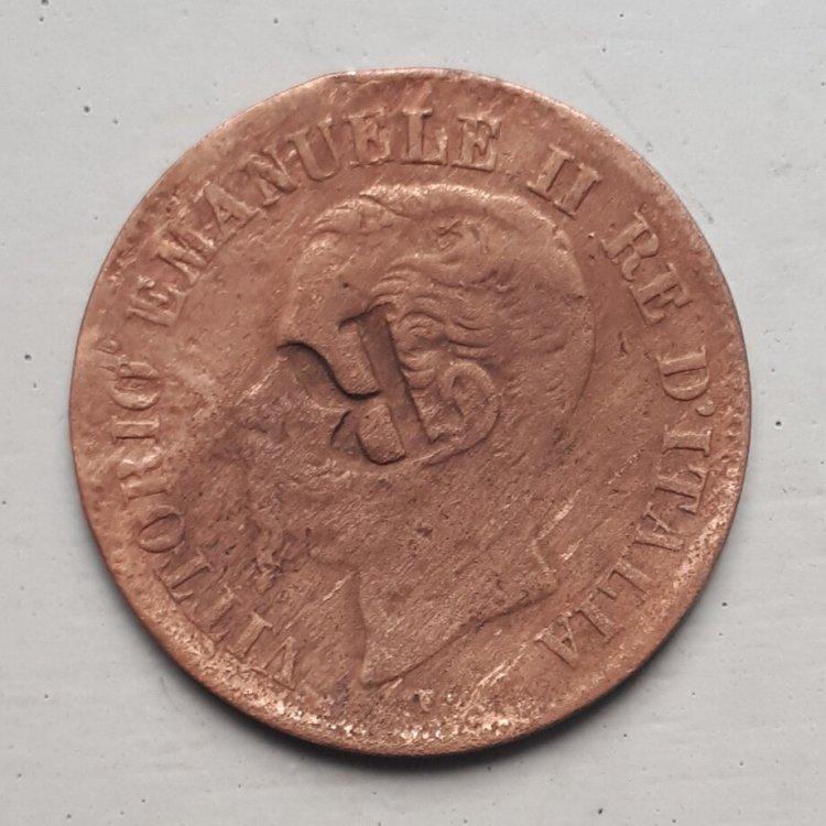 2 cent R a.jpg