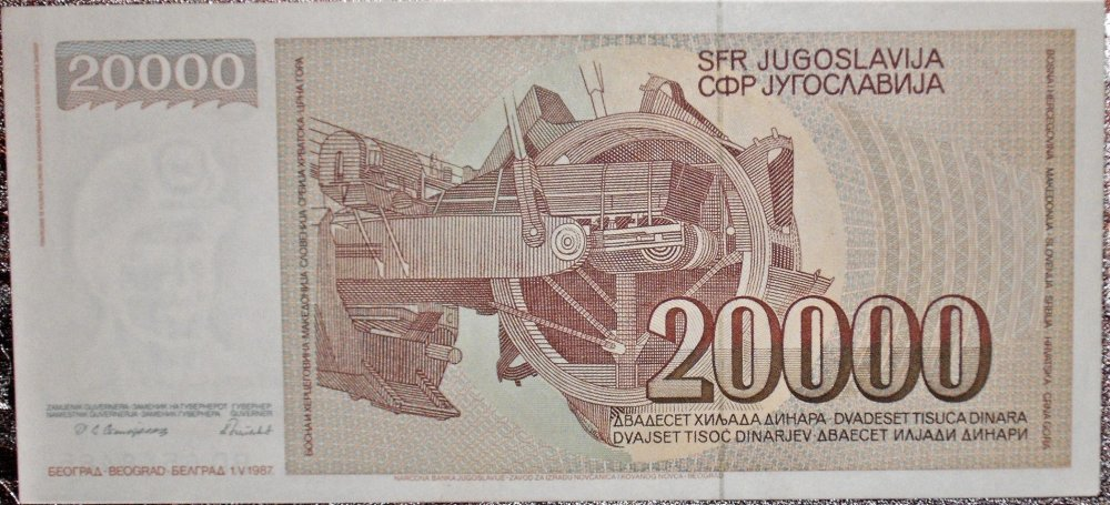 20.000 dinari 1987 r.JPG