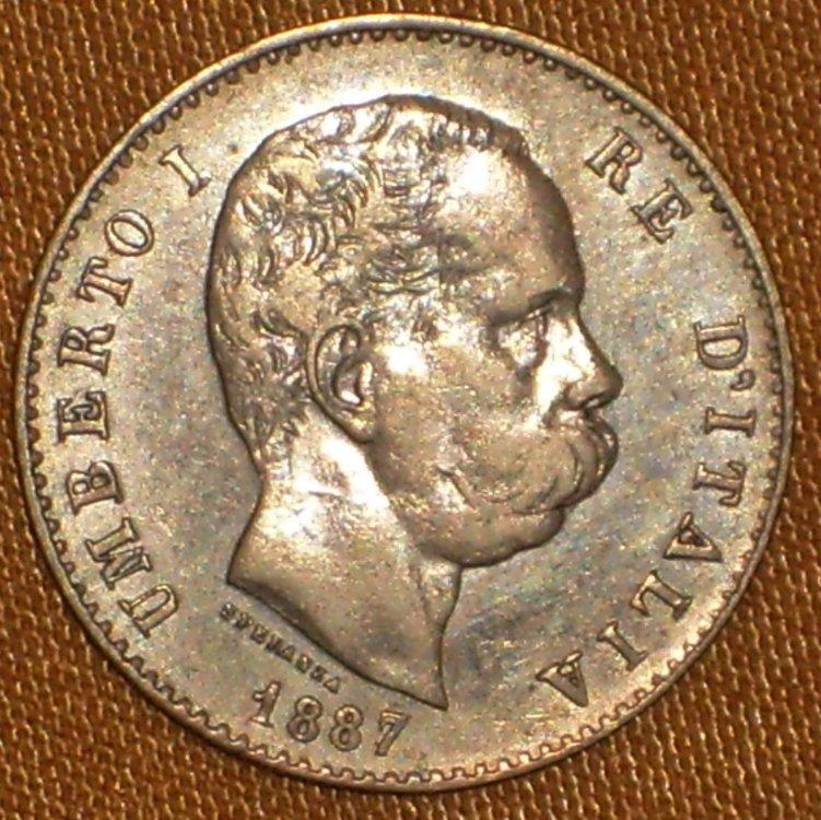 1 Lira 1887 d.JPG