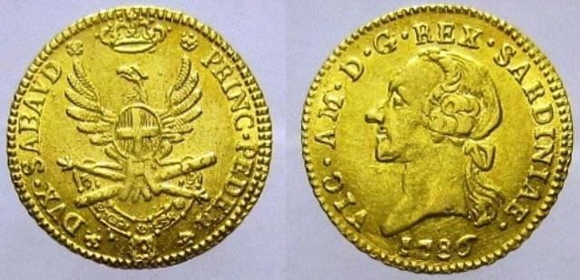 V.Amedeo III mezza doppia 1786.jpg