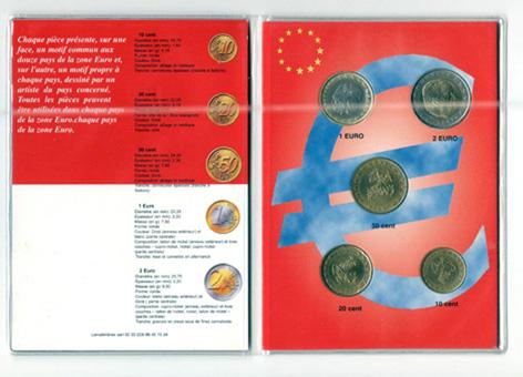 1201473272_euromonacocart30004mini.jpg.494f529f5c4b254a47f9507bab475835.jpg