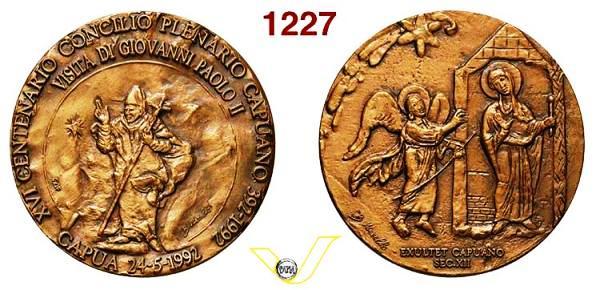 317 Varesi coll. LIBURNUM n. 1227.jpg