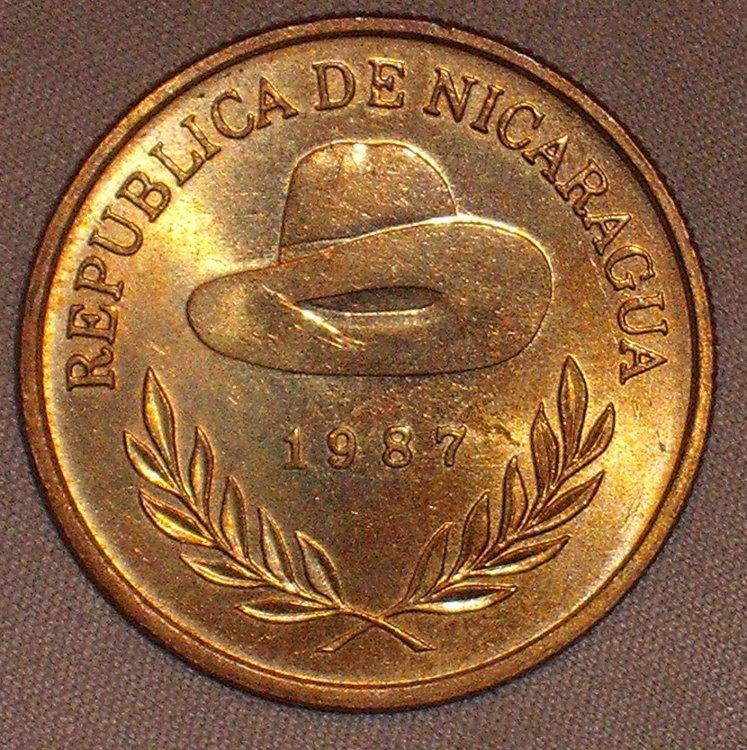 5 cordobas 1987 r.JPG