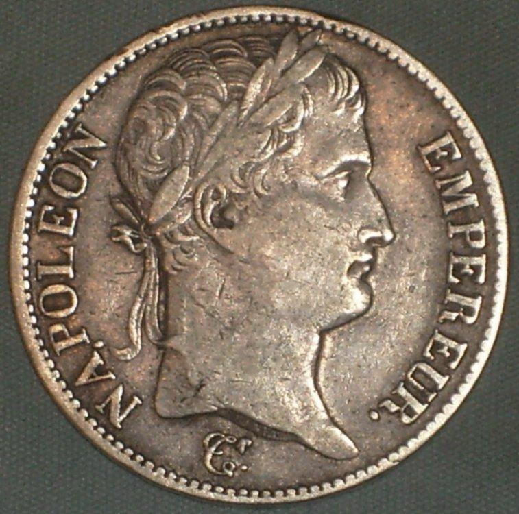 5 Francs 1809 B dr.JPG