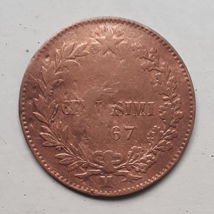2 cent R b.jpg