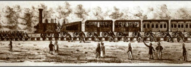 310 treno con trasporto posta 1800.jpg