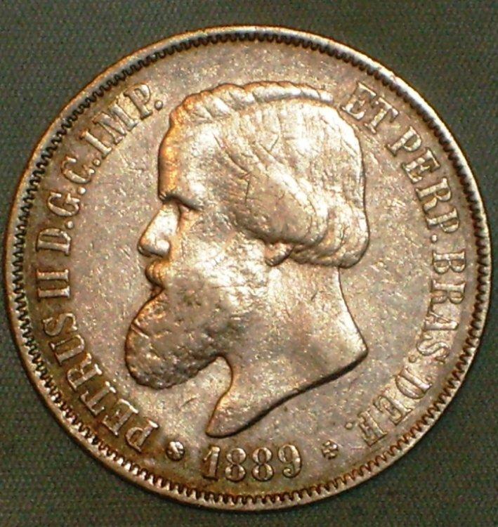 2000 reis 1889 d.JPG