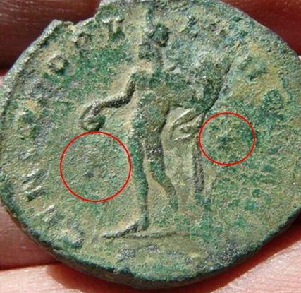 Galerius Londinium r dettaglio.jpg