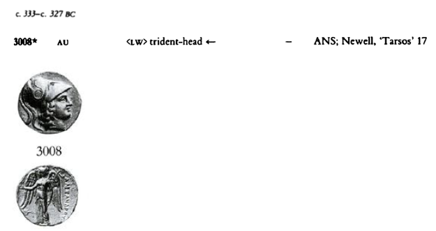 1887537552_StatereTarsodescrizionecompleta.PNG.b4a39c1ab9cee53f8d4b07c225d6e724.PNG