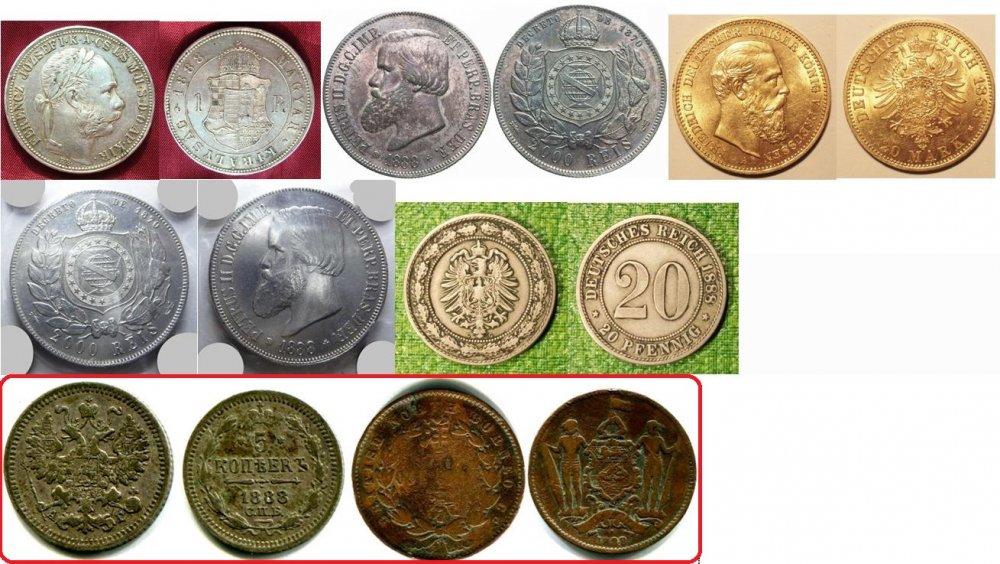 1888.thumb.jpg.fde8a24cfae59514cd2c64b7c0a203e3.jpg