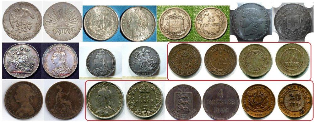 1889.thumb.jpg.fd7e5a26c8de1765cb2d4a16595906c8.jpg