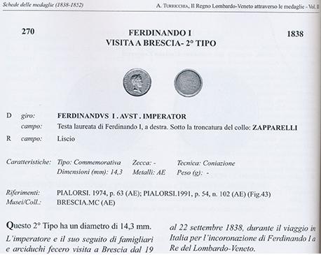 1933151573_FERDINANDOI.jpg.d384511921ca6c3b0d441f8ecca3012d.jpg