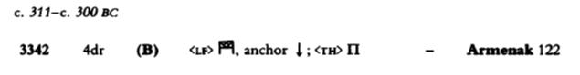 1979291682_5.Tetradramma3342descrizionePrice.PNG.e3ba10239b54d32dba738a62cd4b4d05.PNG