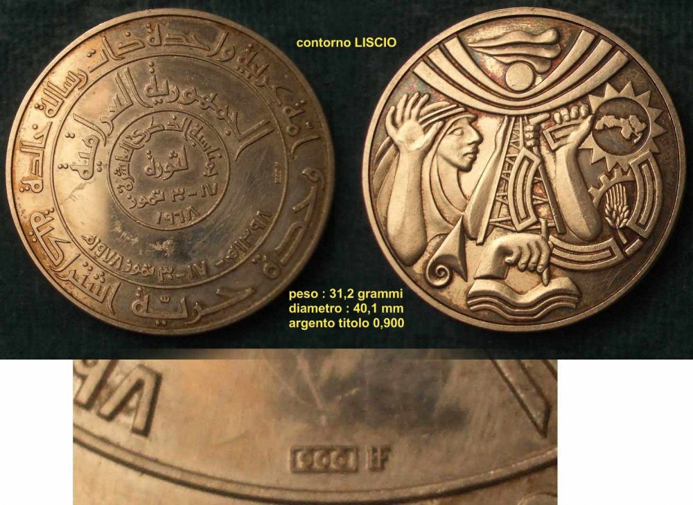 1a_medaglia_araba_da_identif.jpg