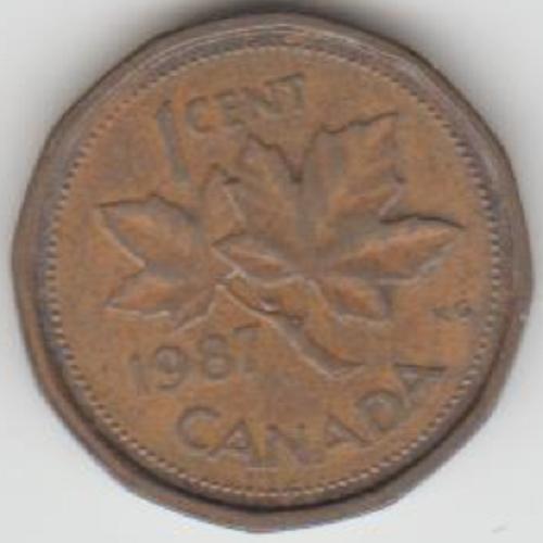 1cca1987.PNG