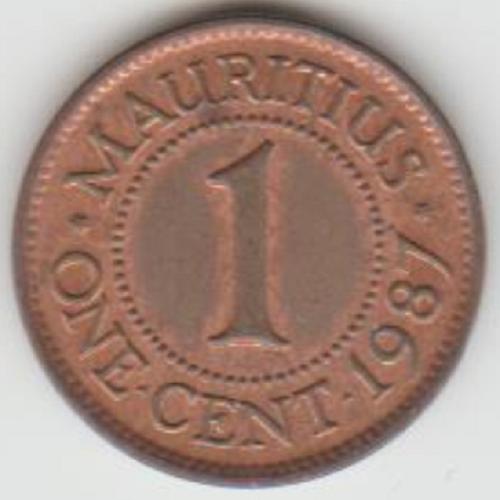 1cmau1987.PNG
